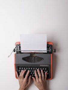 copywriting brand story