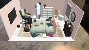 Escape Room di IKEA virtuale