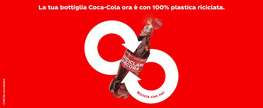 promo coca cola italia